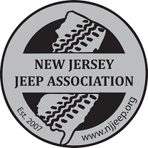 New Jersey Jeep Association's Forum