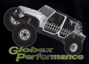 Globex Performance